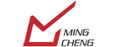 Ming Cheng Precision Co., Ltd. Logo